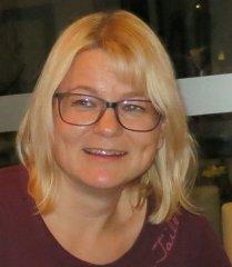 Sandra Moosmann